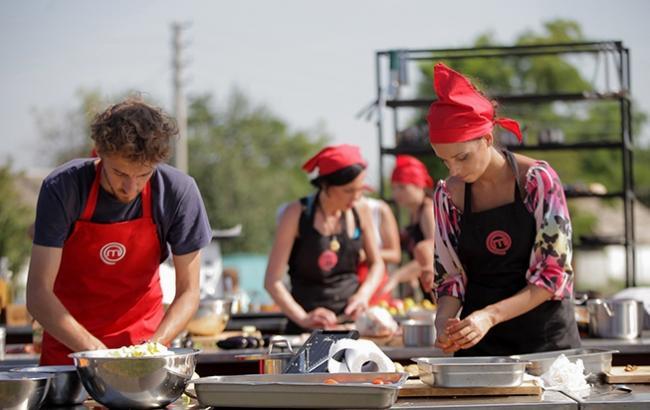 Мастер Шеф 5: секреты приготовления мяса от кулинаров