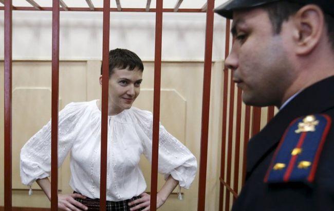 Ситуацию с задержанными спецназовцами максимально используют в интересах Савченко, - адвокат