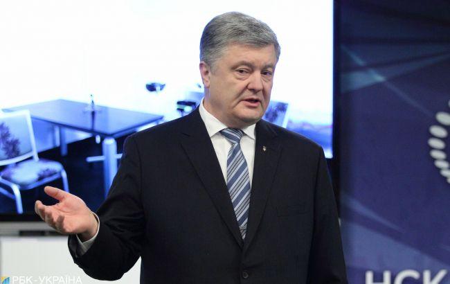 Работа над ошибками: как Петр Порошенко готовится ко второму туру президентских выборов