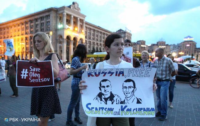 Минюст планирует подать очередной иск против РФ в ЕСПЧ