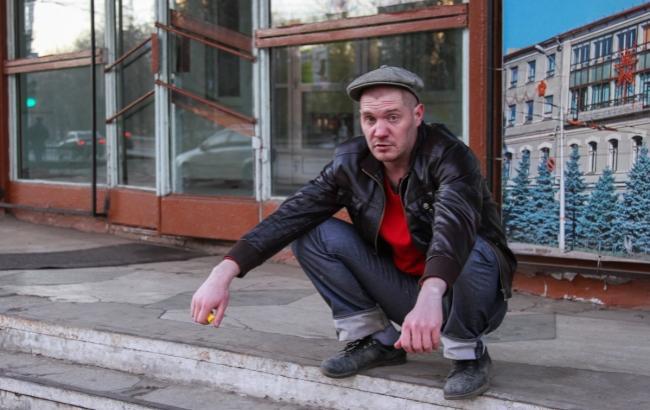 """Россияне составили """"четкий"""" словарь для посетителей ЧМ-2018"""