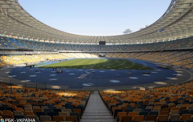 "Вход по паспорту: фанатов ""Динамо"" обяжут предоставлять документ при входе на стадион"