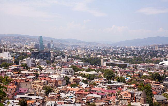 Не только Тбилиси. Неочевидные локации Грузии для погружения в местную культуру