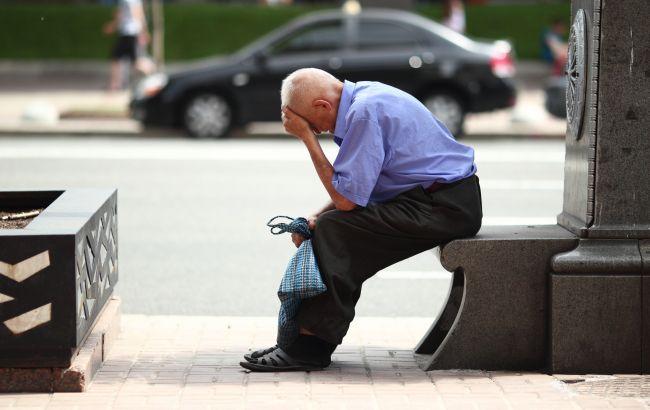 В Украине увеличатся пенсии: кому повезет с надбавками