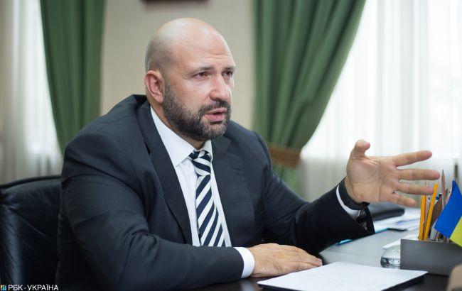 Лев Парцхаладзе: Система архитектурно-строительной инспекции все еще очень коррумпирована