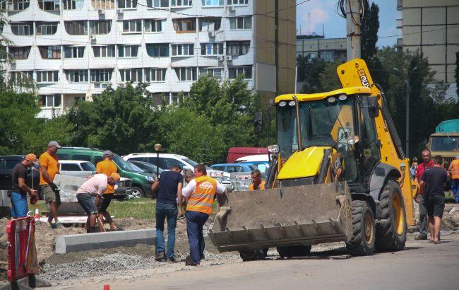 В Днепре рассказали, как продолжают развитие муниципального транспорта