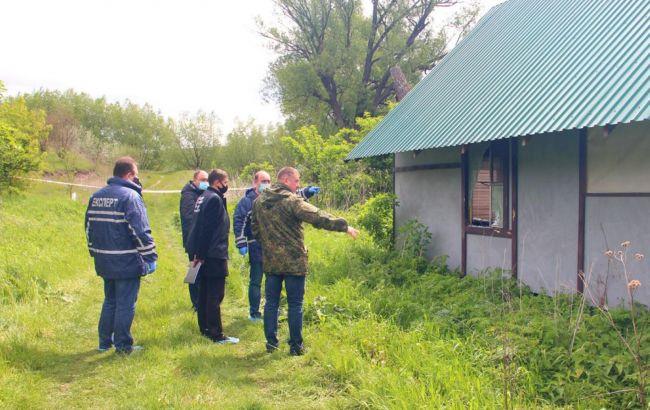 По справі про масовий розстріл в Житомирській області призначено близько 200 експертиз