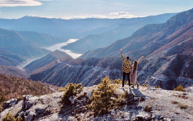 Озера, пещеры и каньон: почему поездка в Северную Македонию может стать настоящим открытием