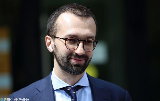 """Екс-нардеп Лещенко став членом наглядової ради """"Укрзалізниці"""""""