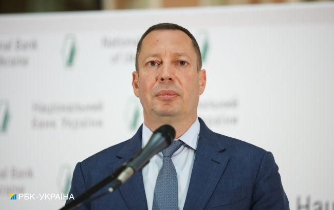 Шевченко о дальнейших траншах МВФ и Всемирного банка: задержки не будет