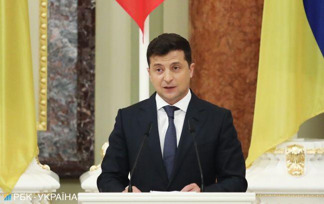 Зеленський підписав нову редакцію закону про фінансовий лізинг: що зміниться