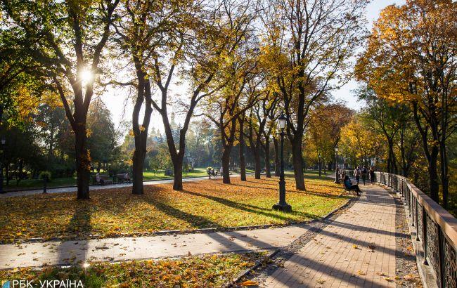 В Україну повертається потужне потепління: названа дата