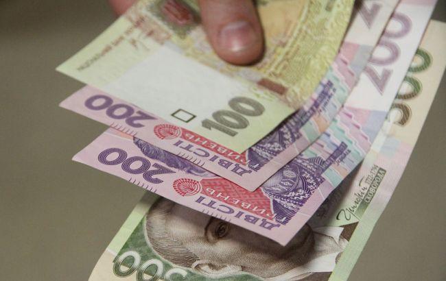 Инвестбанкир рассказал о панике среди инвесторов и пенсионеров