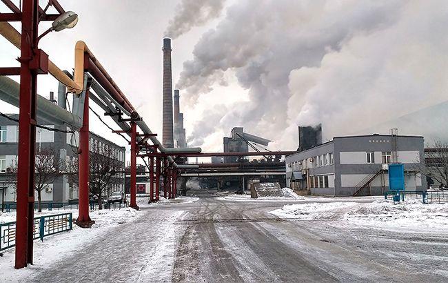 Экономика Украины резко замедлила рост в конце 2019 года