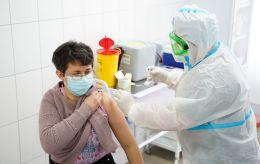 Лікар назвав основні протипоказання до вакцинації від коронавірусу