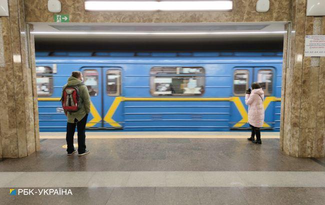 """Названа реальная стоимость проезда в транспорте Киева: """"страшная цифра"""""""