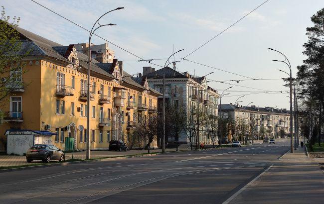 Цены на аренду квартир в Киеве самые высокие с начала года: названы причины