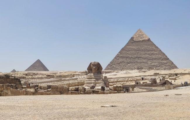 У розпал сезону: туристам розкрили нові деталі про відпочинок у Єгипті влітку