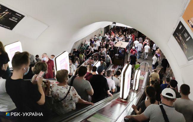 Українців чекає робоча субота