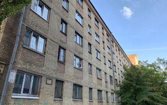 У Києво-Могилянській академії створять сучасний технопарк: використають один з корпусів університету