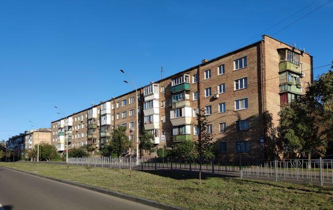 """Цены на квартиры вторичного рынка """"замерзают"""": какие регионы потеряли в стоимости"""