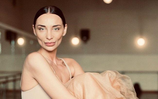 Увидите в зеркале стройную женщину: топ-5 секретов питания от прима-балерины Кристины Шишпор