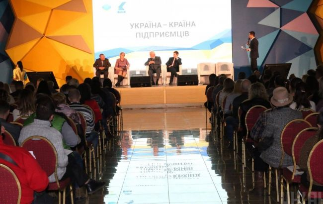Программа поддержки предпринимательства в регионе требует серьезной модификации