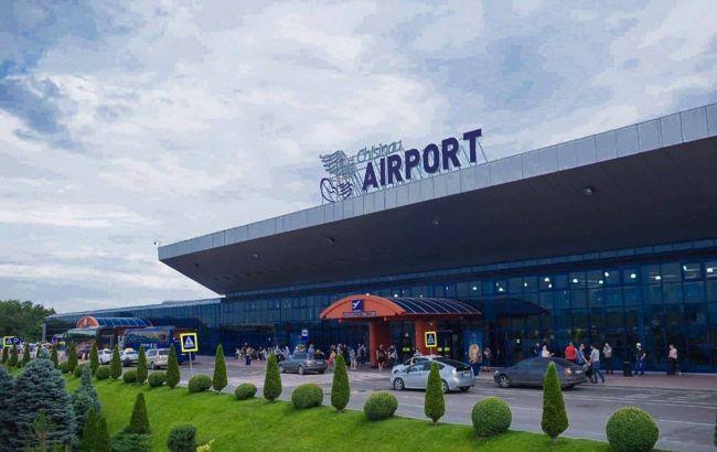 Аэропорт Кишинева может стать коридором в контексте белорусского кризиса, - эксперт