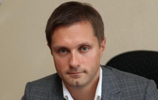 Рада підтримала призначення Терентьєва главою АМКУ