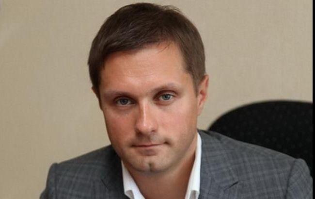 АМКУ считает, что цены украинских АЗС на топливо завышены