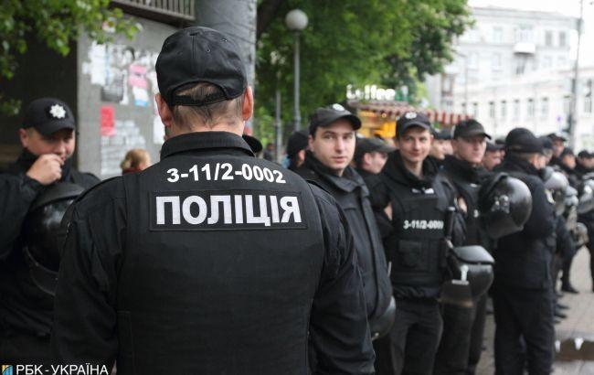Поліція Мелітополя грабувала бізнесменів під час обшуків, - ДБР