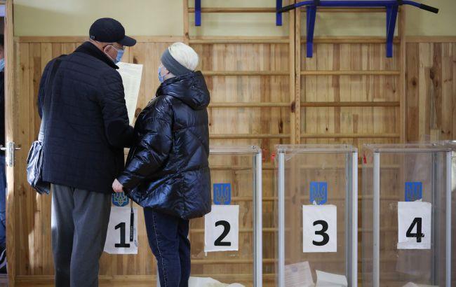 Второй тур местных выборов в Украине: что нужно знать