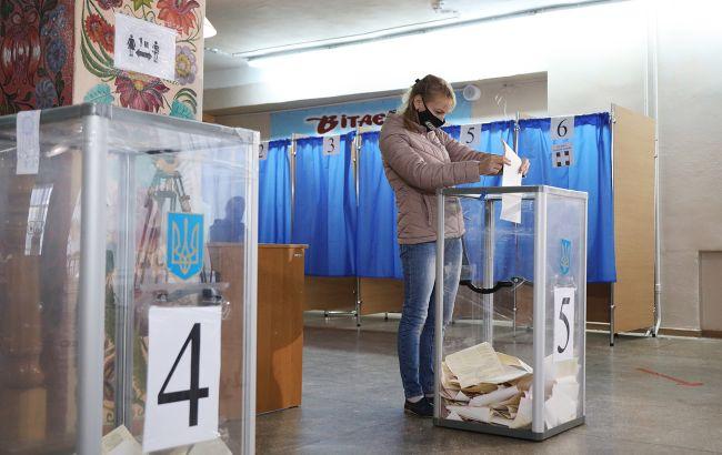 Застыли в ожидании. В каких городах пройдут вторые туры местных выборов