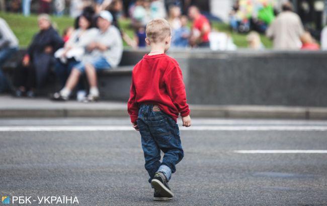 Что делать, чтобы ваш ребенок не потерялся: советы, которые нельзя игнорировать