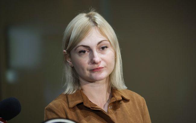 Степанов назвал стоимость услуг Crown Agents по закупке COVID-вакцин. Не 5%
