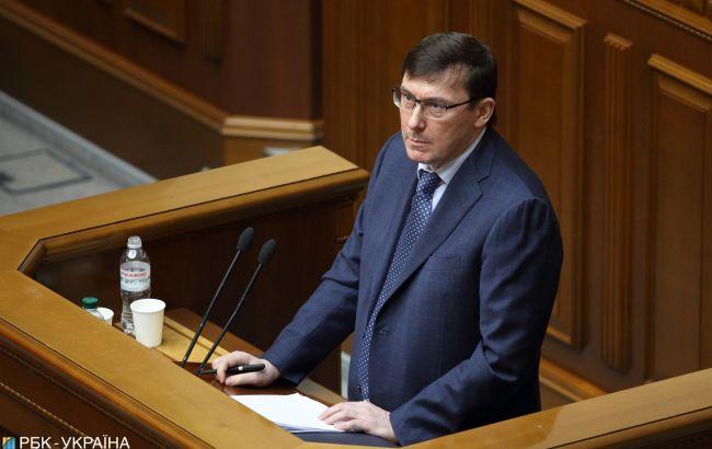 Импорт российской электроэнергии разрушает украинскую энергетику, - экс-генпрокурор