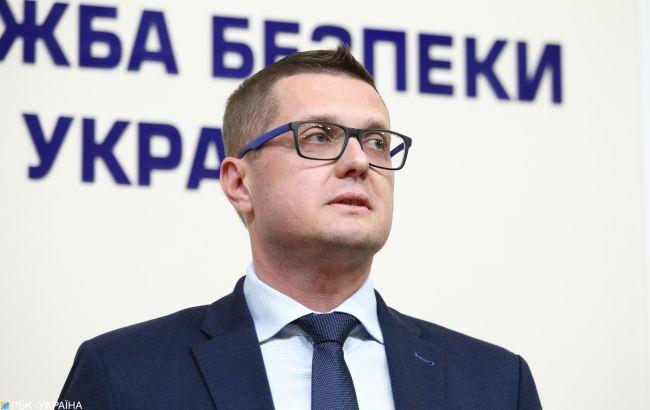 Дружба проти: про що говорить співробітництво силовиків у справі проти Юрія Гримчака