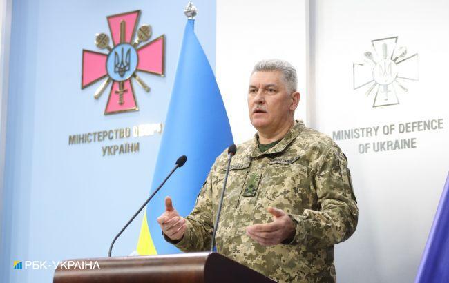 Снижение числа обстрелов и потерь: итоги 100 дней перемирия на Донбассе