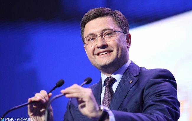 Мера Маріуполя Бойченко обрали на другий термін
