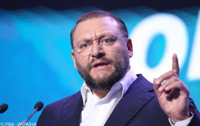 Добкін розповів, як виграє вибори мера Києва, і розсмішив мережу