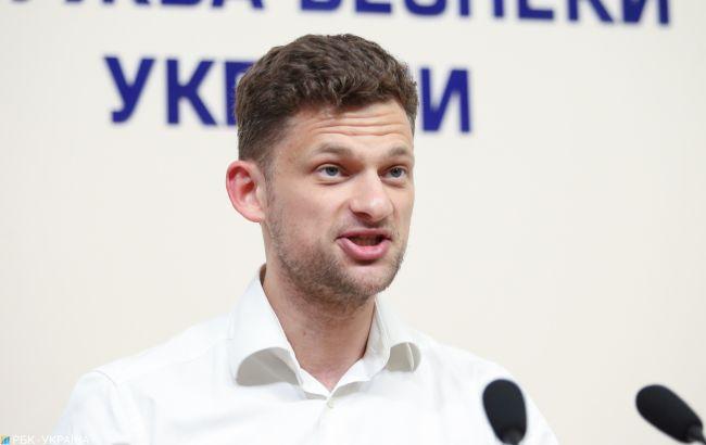 Дубілет: рішення щодо Всеукраїнського перепису населення поки не ухвалене