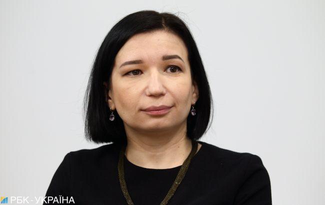Нові вибори в Борисполі можуть відбутись у січні, - ОПОРА