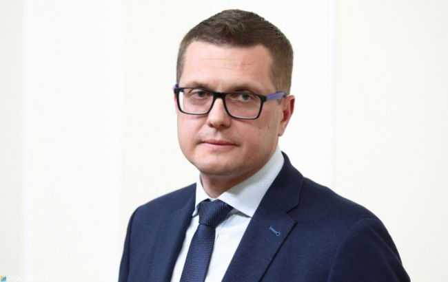 В СБУ звинуватили іноземні спецслужби у спробах розхитати ситуацію в Одеській області