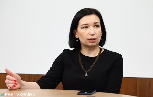 Конфликт в 87 округе: ОПОРА просит Раду ограничить присутствие нардепов на заседаниях избирательных комиссий