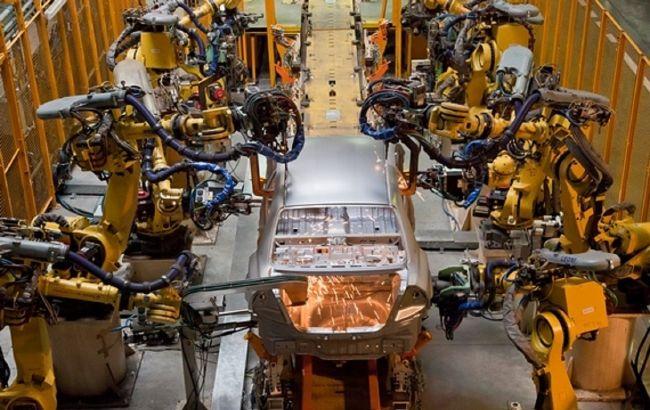 На ЗАЗе запустят производство новых бюджетных авто: что известно