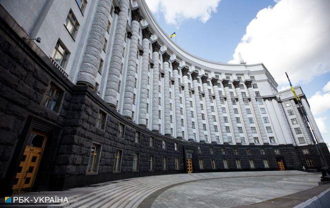 Защитить своих. Как Украина должна выстраивать политику в отношении импорта