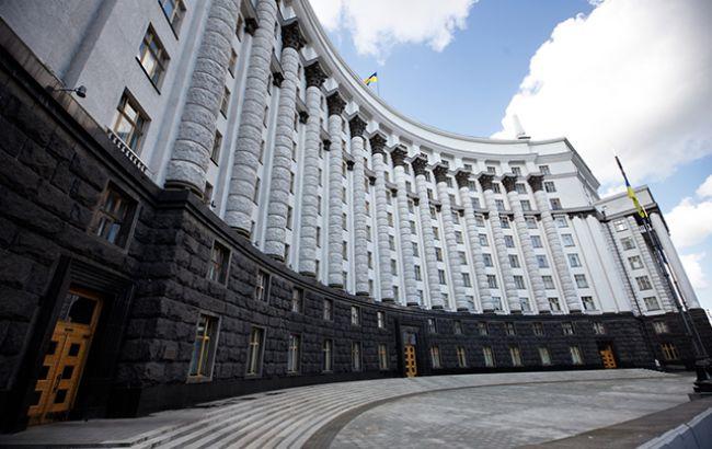Кабмин сегодня утвердит план по внедрению в Украине цифрового телерадиовещания