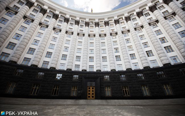 В Украине хотят увеличить выплаты детям с инвалидностью