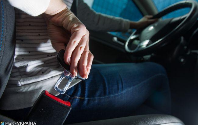 Кримінальна відповідальність за п'яне водіння і ріст штрафів: що змінилося з липня