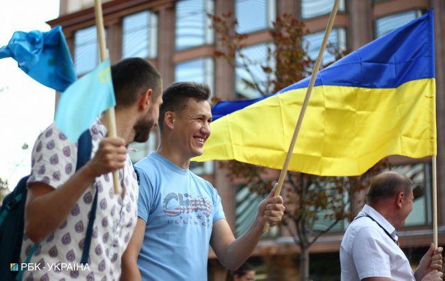 В Україні з'явиться Держслужба з етнополітики та свободи совісті